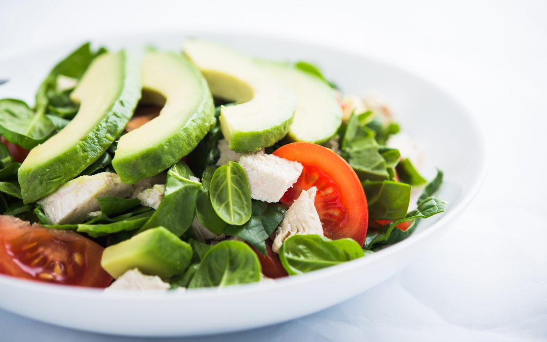 The Optimal Fertility Diet: Common Mistakes