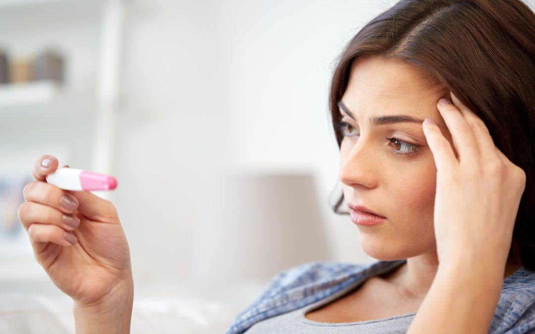Fertility Myths Debunked