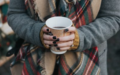 Does Caffeine Affect Fertility?