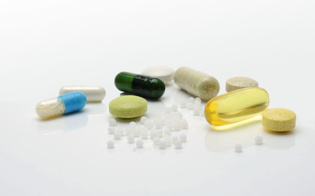 Naturopathic Medicine in Fertility